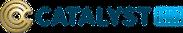 logo-1-c-rad-logo-catalyst-hd-200x36.png