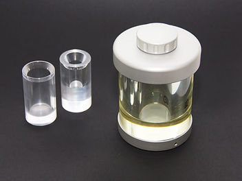 vial-shield-for-beta-800x600.jpg_anchor=