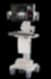 UroNav-Cart-3.0.png