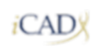 iCAD-Logo.png