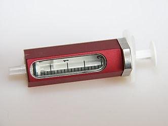 tungsten-syringe-shield-800x600-px.jpg_a
