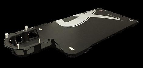 RT-4600KV-01 Encompass Insert-website.pn