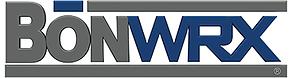 bonwrx-logo.png