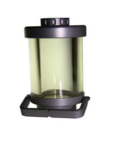 vial shield for eluat.png