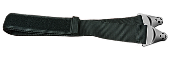 RT-4489STRAP.png
