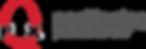 Qfix-PPFL-Logo.png