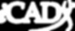 iCAD_logo - white.png