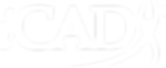 iCAD_logo - white.png