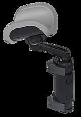 RT-4546AW-01 Supine Wrist Cup.png