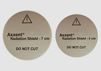 rigid shield.jpg