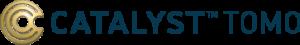 logo-6-c-rad-logo-catalyst-tomo-300x45.p