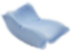 MOLDCARE-RT-4492_LG.png
