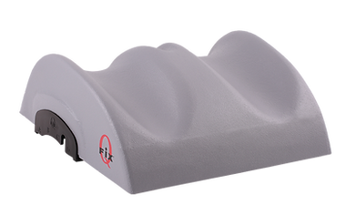 RT-4489KW-01 Small Knee Wedge.png