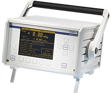 electrometro.jpg