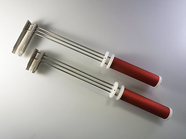 tongs-for-vial-short-with-short-and-long