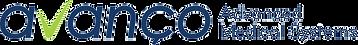 Logotipo_avanco_advanced_edited.png
