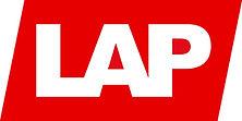 LAP_Logo_RGB_300x150.jpg