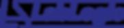 logo.1485862290.png