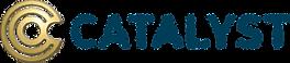 logo-3-c-rad-logo-catalyst-300x66.png