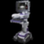 UroNav_Cart_Rev02.png