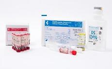 Kits reagentes.png
