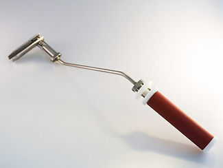 cap-tong-for-vials-angled-models-right-h