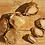 Thumbnail: Figues fourrées au foie gras X4