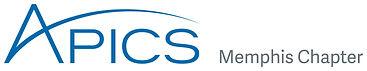 APICS Logo Memphis.jpg