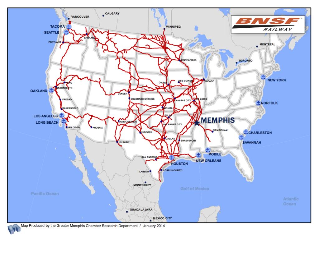 BNSF_rail-copy-1024x843
