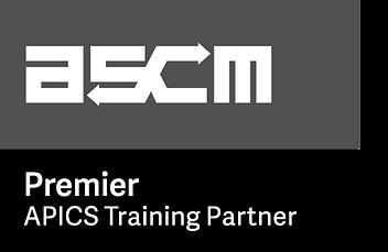 ASCM Partner Mark_Premier_Training_GS.pn