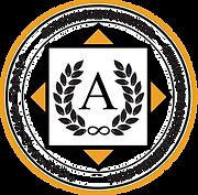 LOGO-ASSOCIAZIONE-AURORA-raster.png