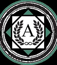 LOGO-AURORA-LYCEUM-COLLEGE-verde-veronese-(4).png