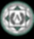 LOGO-AURORA-LYCEUM-COLLEGE-def-verde-ver