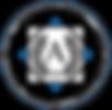 Centro Studi Aurora Logo