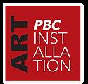 Art install logo2.png