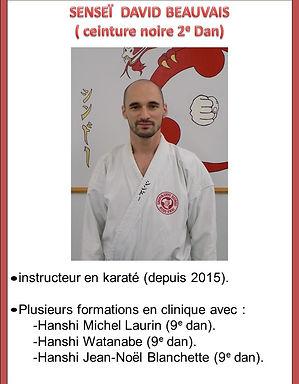 Info_Senseï_David_Beauvais.jpg