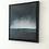 Thumbnail: BLACK SAND BEACH - 30x40