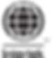 ISO 13485_2016 black TM.png