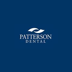 PATTERSON FM.png