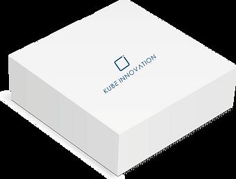 box_of_bag.png