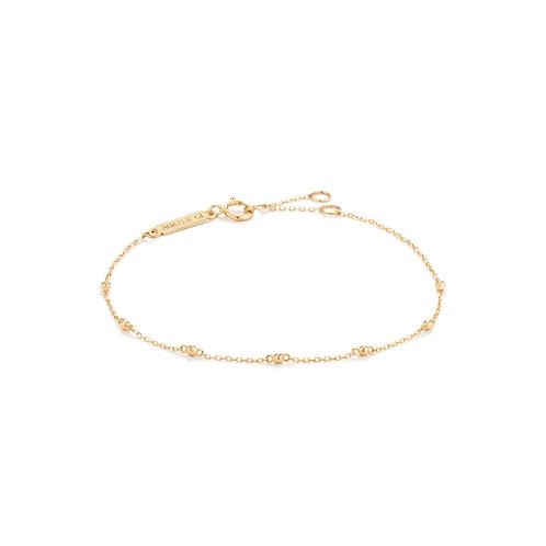 ALICE | Tiny Dots Bracelet