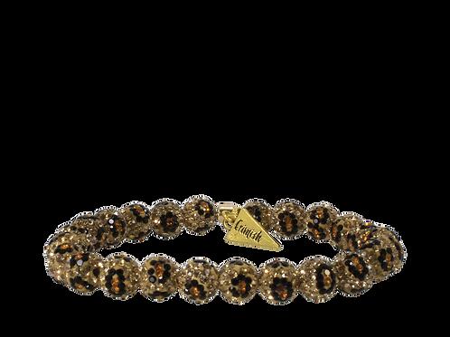 Shamballa Leopard