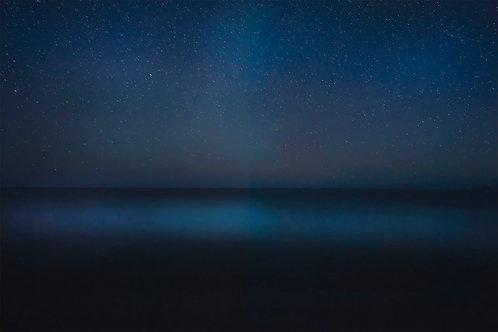 Tasman star Light