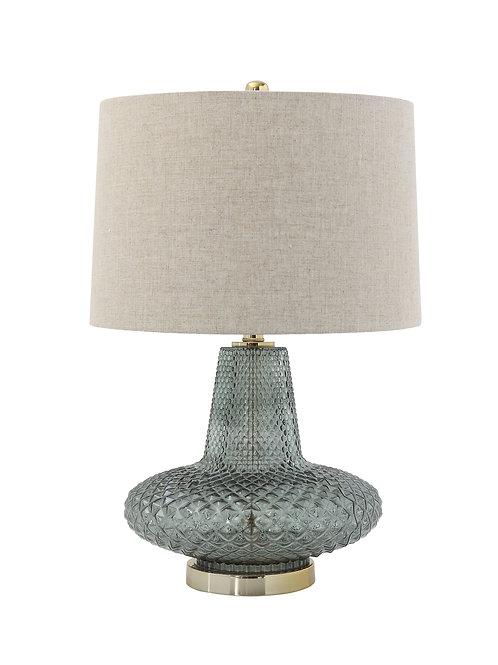 Lottie Table Lamp