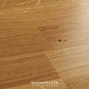 salcombe-natural-oak-3strip-800.jpg