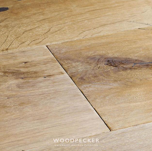 berkeley-white-oak.jpg