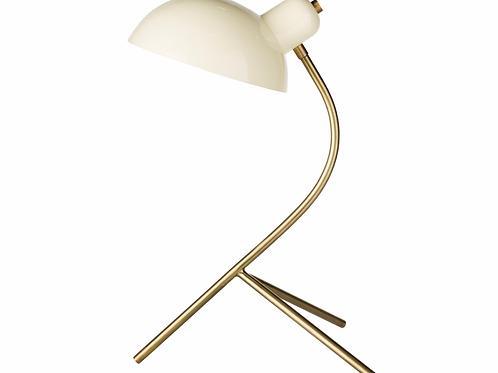 Palmer Table Lamp