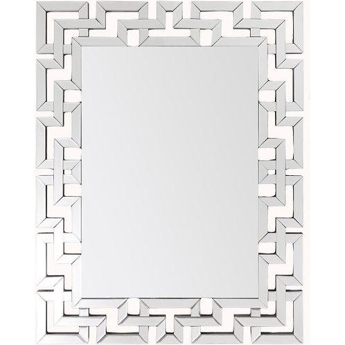 Shiloh Mirror