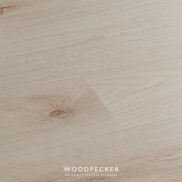 Brecon Ivory Oak.jpg