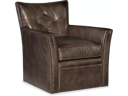 Conner Swivel Chair